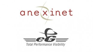 Anexinet, an award-winning systems integration and technology management company, enables mid-size and Fortune 1000 clients to optimize the value of their IT investments by improving performance and operational processes. Anexinet recommends, designs, delivers and supports systems integration with leading technology partners. An innovator for aligning IT with business goals, Anexinet protects project investments with accountability backed by certified consultants, industry best practices, and proprietary delivery models proven in successful client engagements. Anexinet is headquartered in Greater Philadelphia serving the Northeast and Mid-Atlantic regions. For more information, please visit www.anexinet.com. (PRNewsFoto/Anexinet)