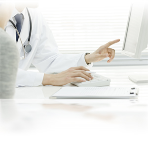 eG Innovations Webinar: Unified Citrix Monitoring for Healthcare