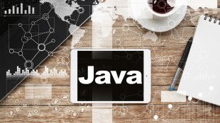 Top 10 Java Performance Problems | eG Innovations