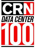datacenter100