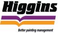 higgins-logo