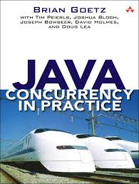 thumbnail graphic of java_concurrency_in_practice_book