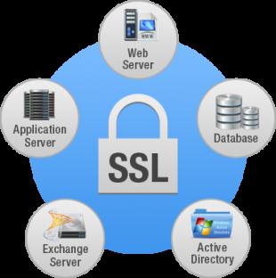 Monitoring SSL Certificates