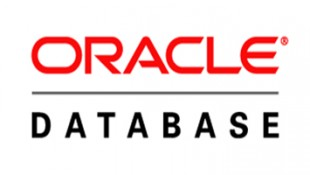 Oracle Database Performance Monitoring with eG Enterprise