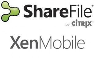 citrix-sharefile-xenmobile