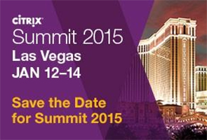 citrix-summit-2015