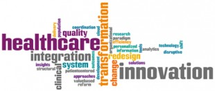 eg-innovations-enhance-healthcare-it