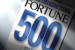 fortune-500-240cs051211