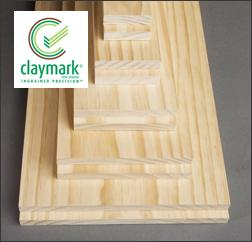Claymark Case Study