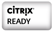 CitrixReady