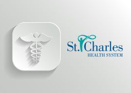 st-charles-healthcare-case-study