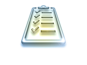 eG-Innovations-Citrix-Monitoring-Checklist