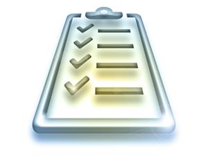 eG-Innovations-Citrix-Monitoring-Checklist