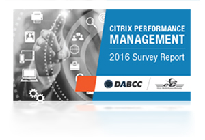 citrix-performance-management-2016-survey-report-sm