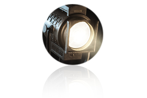eG Partner Spotlight