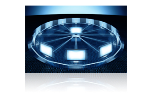 Virtual Server Monitoring Tools Are Not Sufficient for VDI Monitoring
