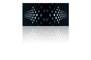 eG-Enterprise-full-stack-APM-featured