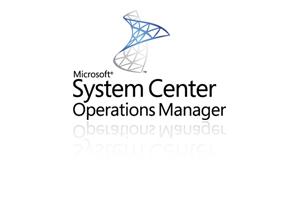 MS SCOM management pack