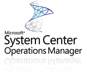 MS SCOM management pack