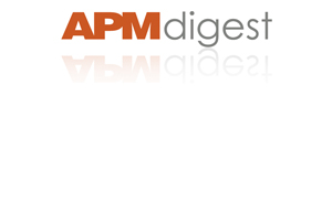 APMdigest: Monitoring Tool Sprawl