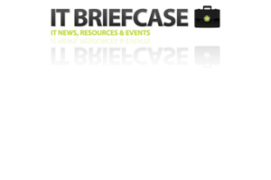 eG Innovations - IT Briefcase Article