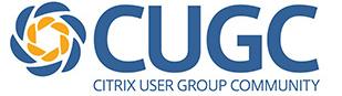 CUGC logo