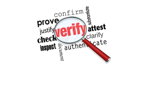 When to Verify Automated Root Cause Analytics