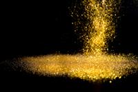 IaaS Monitoring: 2018 Gold Rush