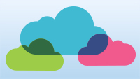Cloud Performance Monitoring and Management