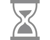 Slow Database Calls