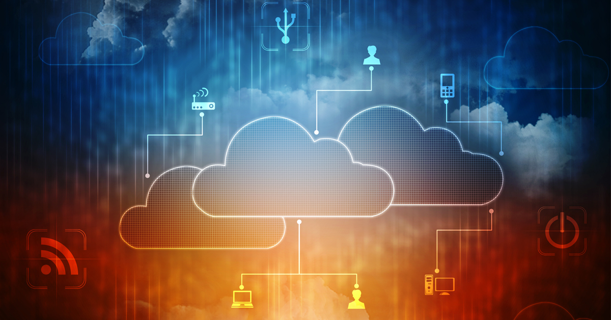 Image result for Successful Cloud Migration Practices You Will Never Miss