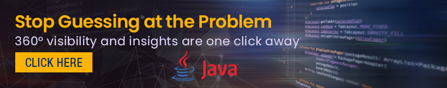 troubleshoot-java-cpu-issues-banner-v2