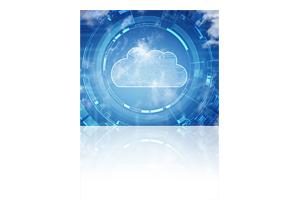 Citrix Cloud Monitoring Tools