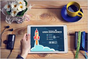 Digital Customer Experience Monitoring