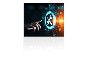 Free Citrix Optimization Tools
