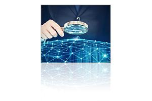 Virtualization Aware Monitoring