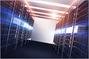 VMware Monitoring Solution