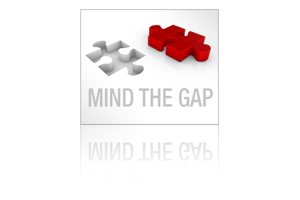 Avoid the EdgeSight-VMware-vCenter visibility gap!