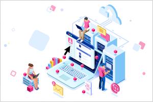 Monitoring and Manage Virtualization Environment
