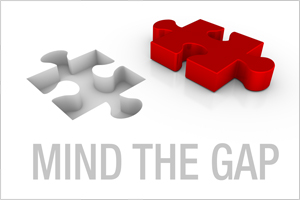 Avoid the EdgeSight-VMware-vCenter visibility gap!