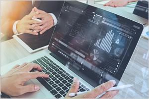 Market APM monitoring tools