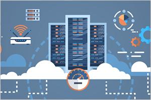 Cloud Computing Monitoring and Management Tools