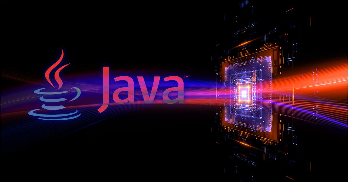 Java Performance -