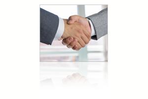 LoginVSI & eG Innovations Partnership