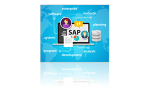 eG Enterprise - SAP Certified