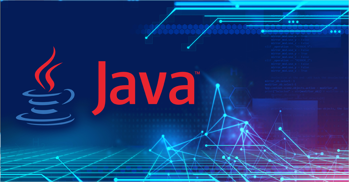 Designing High Performance Java & J2EE Applications