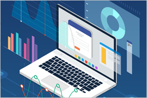 Virtualization Market Statistics