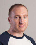 George Spiers is a leading Citrix Administrator and top technical manager.