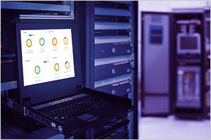 APM has needed to change with the introduction of new technologies
