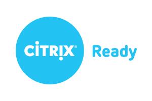 Citrix Ready Monitoring Product